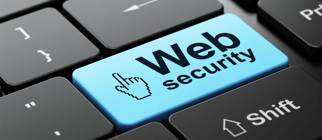 How to Set Up a Website (and make it secure)