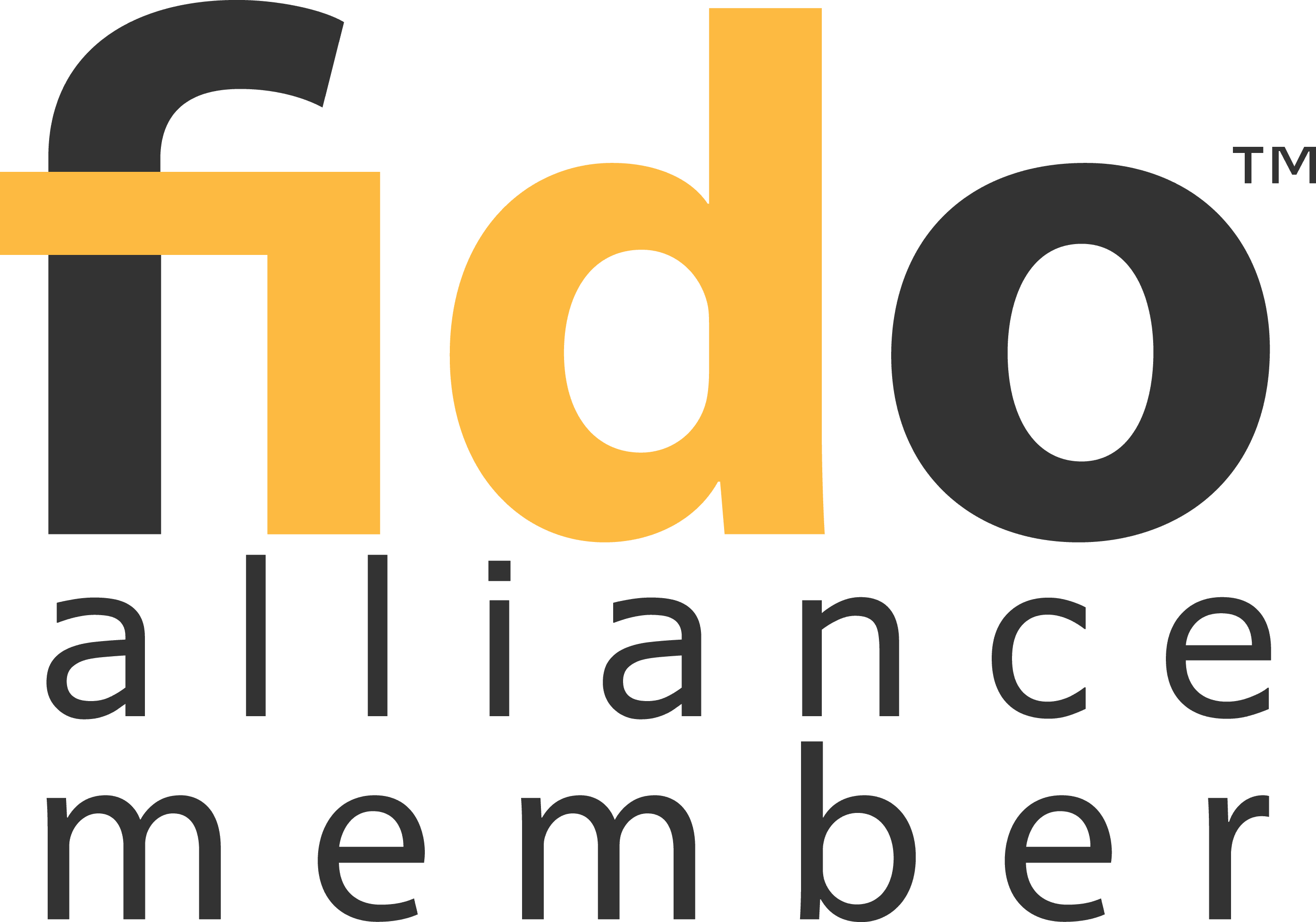 Cogito Group joins FIDO Alliance
