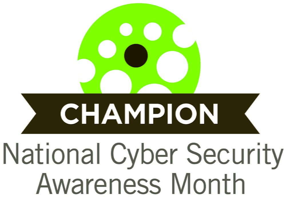 Cogito Group becomes National Cyber Security Awareness Month 2015 champion