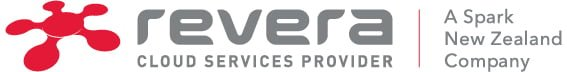 Cogito Group have partnered with Revera Cloud Services
